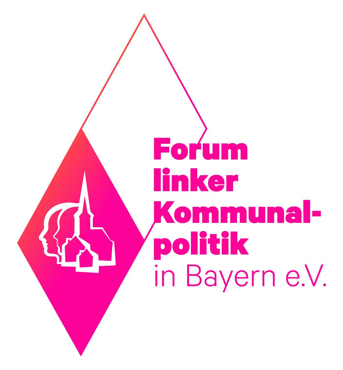 FliK Bayern